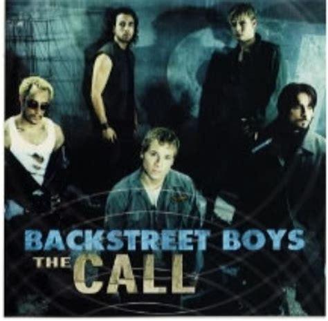 blackstreet the call backstreet boys the call vinyl records lp cd on cdandlp