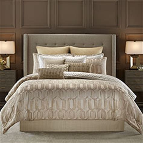 candice olson mosaic comforter set shop candice bedding at beddingstyle