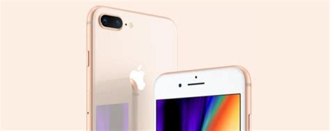 how to use auto lock on iphone 8 and iphone 8 plus