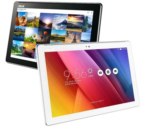 Asus Laptop A55v Price In Malaysia asus zenpad 10 z300c price in malaysia specs technave