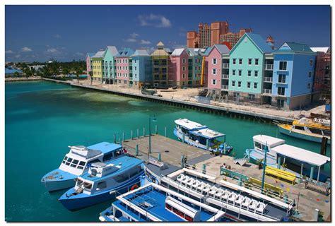 nassau bahamas smooth jazz cruise 2012 nassau smooth jazz
