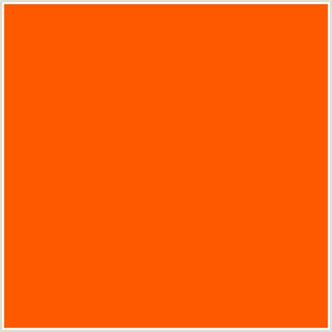 orange html color hex ff5900 hex color rgb 255 89 0 international orange