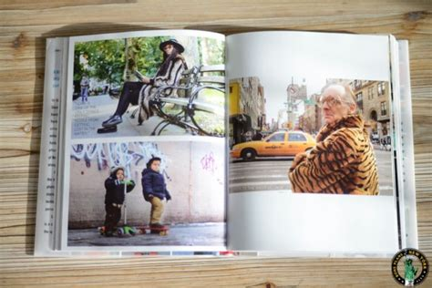 libro katalin street new york humans of new york el libro y el sitio de street photo imperdible