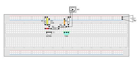 transistor bc548c bc546c bc550c transistor bc548c bc546c bc550c 28 images eindrahtschalter dioden sperrstrom die leckende
