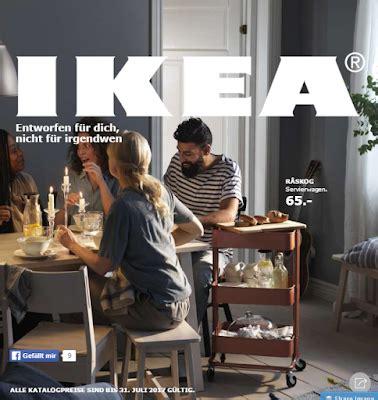 ikea katalog i k e a catalogs brochures online ikea deutschland