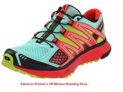 top 10 womens running shoes 2014 best and cheap running