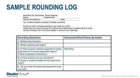 icu rounding template icu rounds presentation template autodiet co