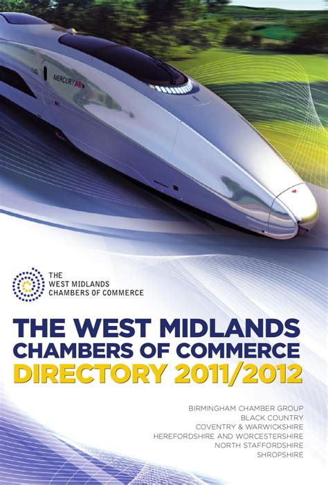 Simple Country Home Plans by West Midlands Directory 2012 By Stuart Burton Issuu