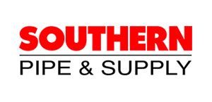 Southern Plumbing Supply by Sons Plumbing Heating Inc