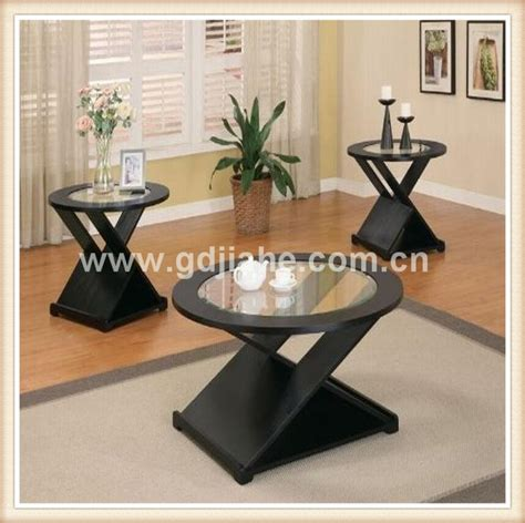 multifunctional coffee table extendable coffee table buy
