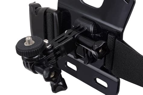 Chest Harness Mount For Gopro fujifilm chest harness mount for gopro