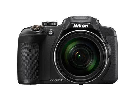 nikon lineup nikon imaging products coolpix p610s