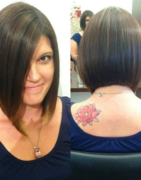 inverted bob front and back inverted bob haircut pictures front and back hairstyles