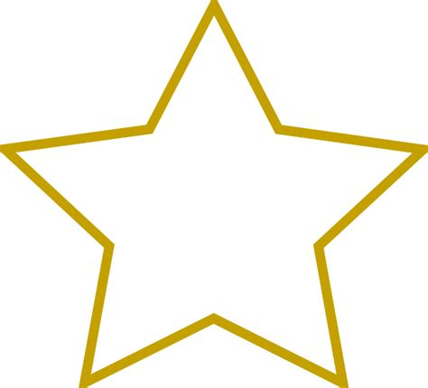 printable images of a star 9 best images of big star template printable stars