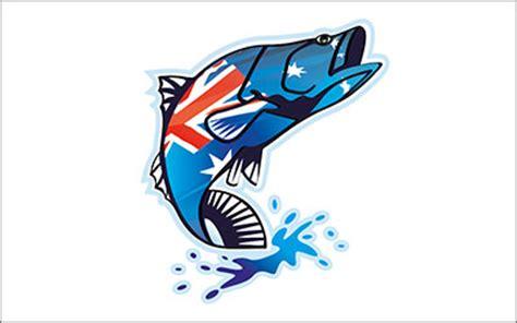 Sticker Printing Townsville