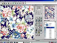 textile pattern design software textile design software cad systems