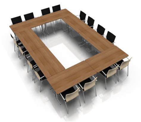 20 conference table 20 conference table layout for 20 travidio