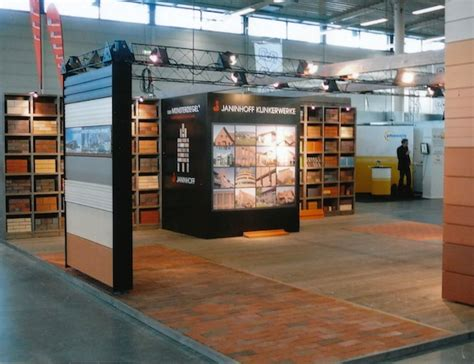 wohnkultur osnabrück design tischler design m 246 bel tischler design at tischler