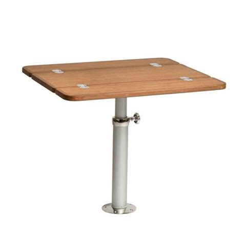 Folding Table Top by Folding Teak Table Top Onward Trading Company