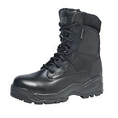 Kickers Shield Safety Boot 1 5 11 tactical atac s 8 quot shield boot