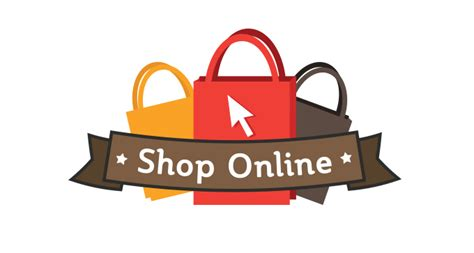 shopping logo templates fath consulting 5 alasan masyarakat memilih belanja