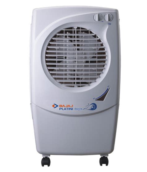 how to make a room cooler bajaj room cooler px 97 torque price in india buy bajaj