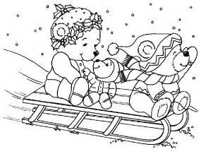 Search results for spongebob holiday coloring page calendar