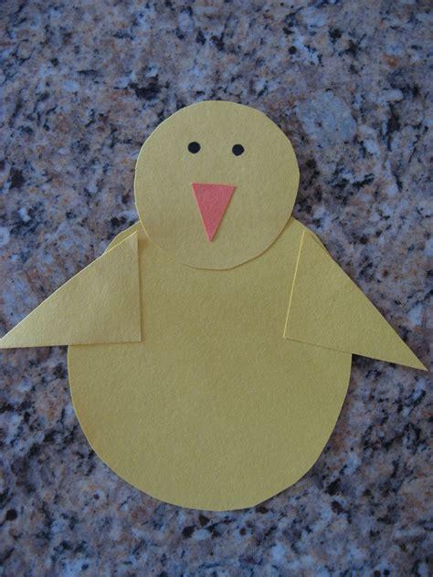 Snowy Crafts Kiddie Crafts 365 - august 2010 kiddie crafts 365
