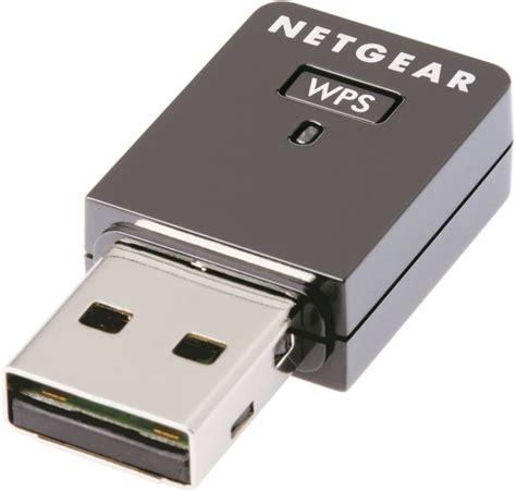 Wireless N150 Usb Adapter netgear n150 wireless usb adapter wna1100 driver free
