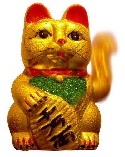 imagenes que se mueven gatos interesante 161 161 la verdadera historia de los gatos que