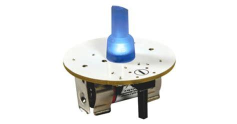 candela elettronica candela elettronica rgb