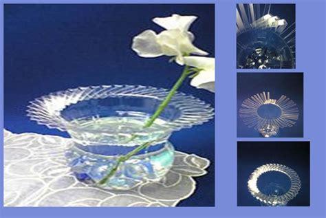 cara membuat kerajinan vas bunga kerajinan tangan dari kayu bekas kerajinan tangan car