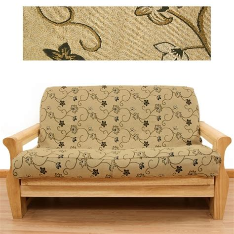 futon manufacturers charlotte futon cover buy from manufacturer and save
