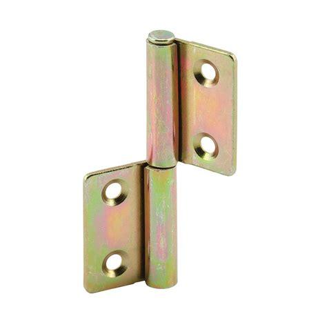 Bifold Closet Door Hinges Bi Fold Door Hardware Modern Bifold Closet Door Hardware Outstanding Home Depot Bi Fold Door