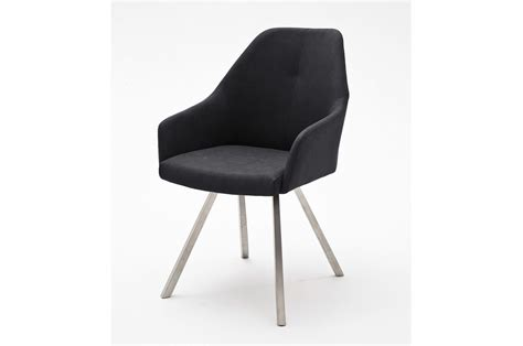Superbe Chaise Design Bascule #8: Chaise-avec-accoudoir.jpg