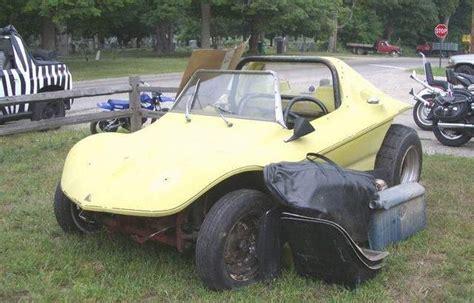 manx dune buggy parts meyers manx ish speedster dune buggy pelican parts