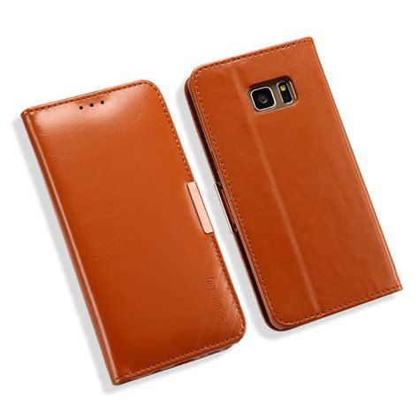 Casing Cover Hp Samsung Note 2 Note 3 Note 4 Note 5 samsung galaxy note 7 leather kld royale ii brown