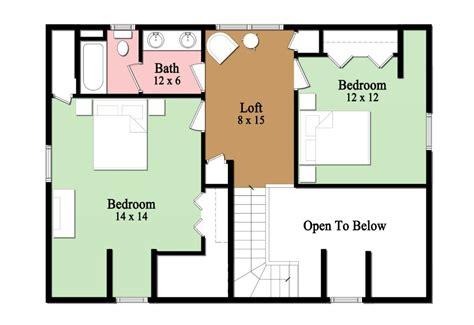 space efficient house plans space efficient house plans space saving home gym ideas