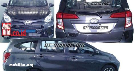 Kelebihan Kekurangan Hyundai Matrix chevrolet aveo kekurangan upcomingcarshq