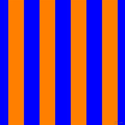 blue and orange color conundrum blue vs orange
