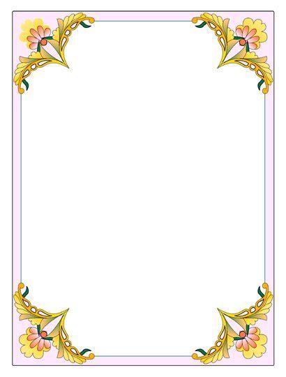 desain gambar undangan gambar desain unik undangan manten jpg berikut contoh