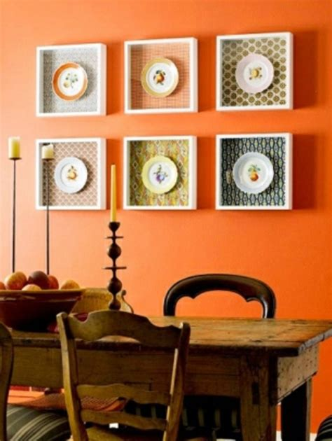 home accessory ideas cool home accessories do it yourself beautify your home