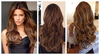 3 tone hair color best hair color trends 2017 3 fashion trends 2017