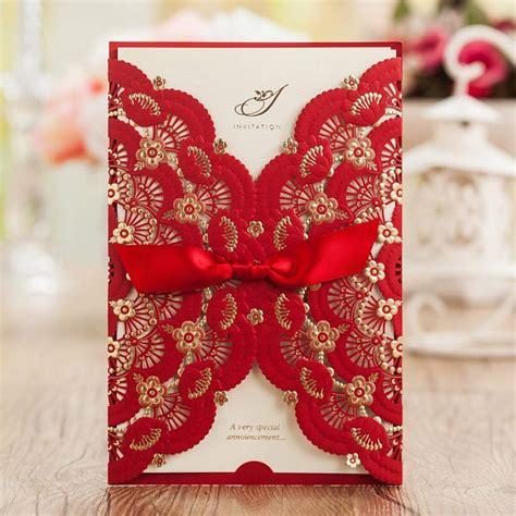 Top 10 Best Cheap DIY Wedding Invitations   Heavy.com