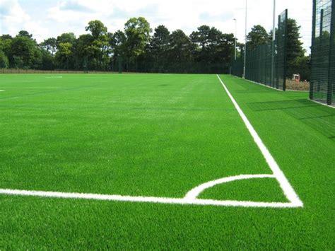 Bola Rumput Artificial Bola Rumput Buatan Bola Rumput Dekorasi 30 buatan sepak bola kualitas atas rumput rumput buatan olahraga lantai id produk 157427997