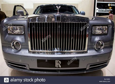 cars of bangladesh roll royce 100 cars of bangladesh roll royce capsule review