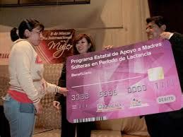 ayuda madres solteras 2016 andalucia ayudas para madres solteras en m 233 xico opcionis blog mexico