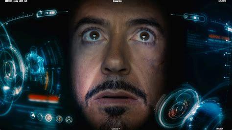 factors virtual reality augmented