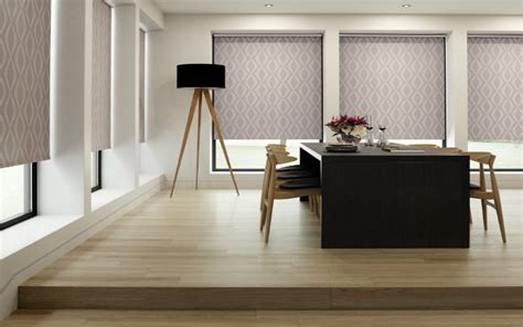Acme Blinds acme blinds blinds company with a nationwide network of outlets selling roller blinds