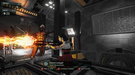 top 28 killing floor 2 endless mode killing floor 2 update 1 17 adds new maps new game mode